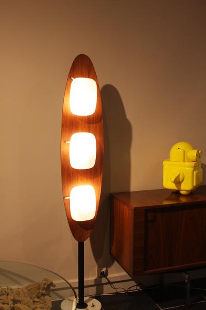 lampadaire-reggiani-surfboard-212