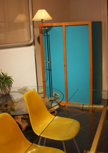 39 Galerie - armoire sornay