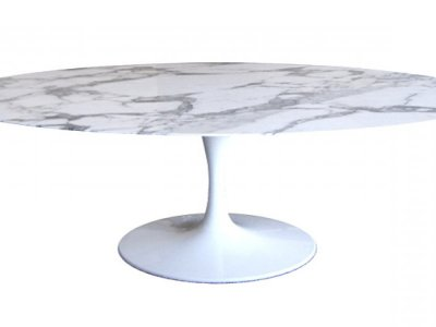 table-eero-saarinen-marbre-05