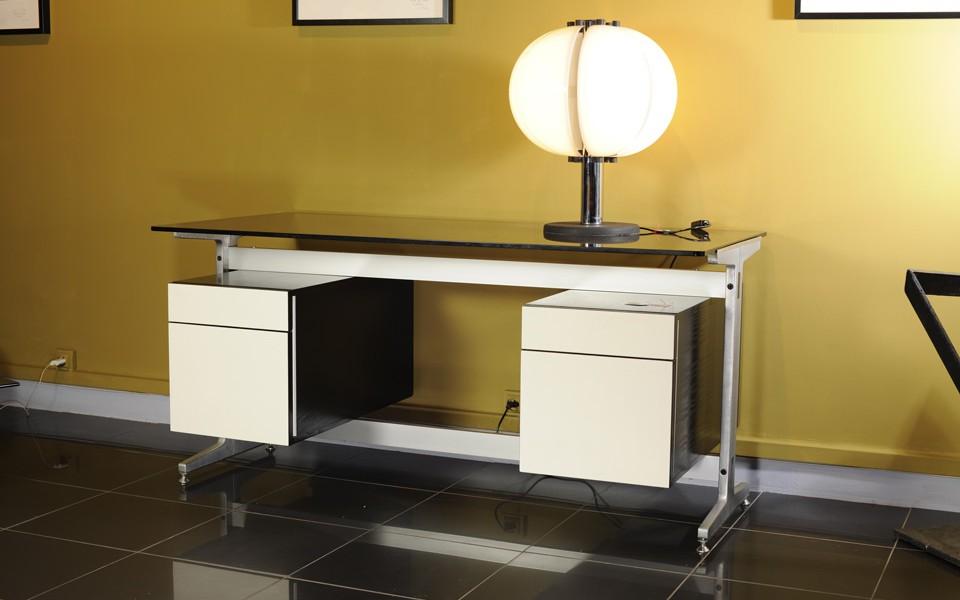bureau etienne fermigier 39galerie s b et 39galerie immobilier lyon. Black Bedroom Furniture Sets. Home Design Ideas