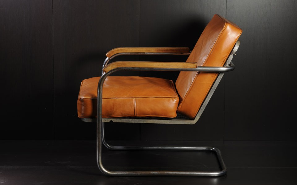 39galerie-fauteuil-mauser-0