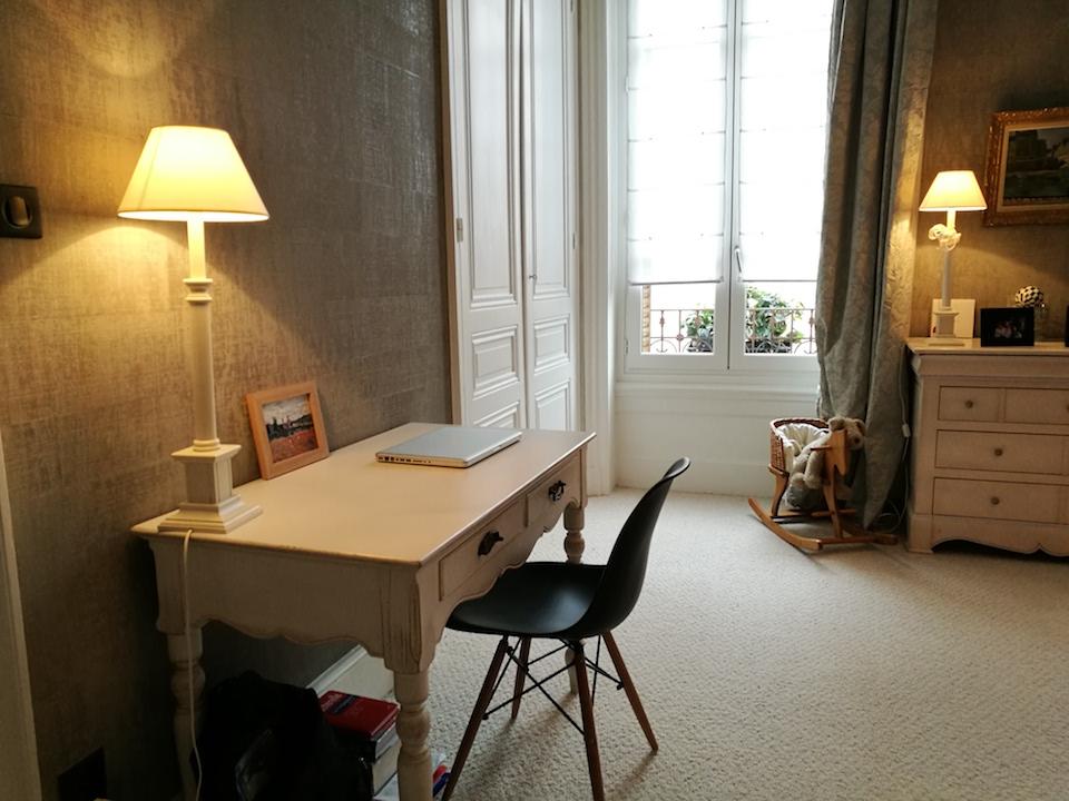 estate39gallery-bureau-chambre-parent