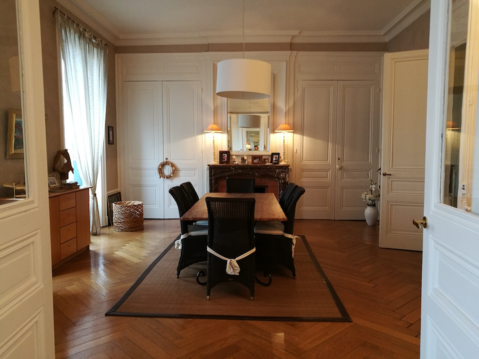 estate39gallery-villefranche-Salle-A-Manger-