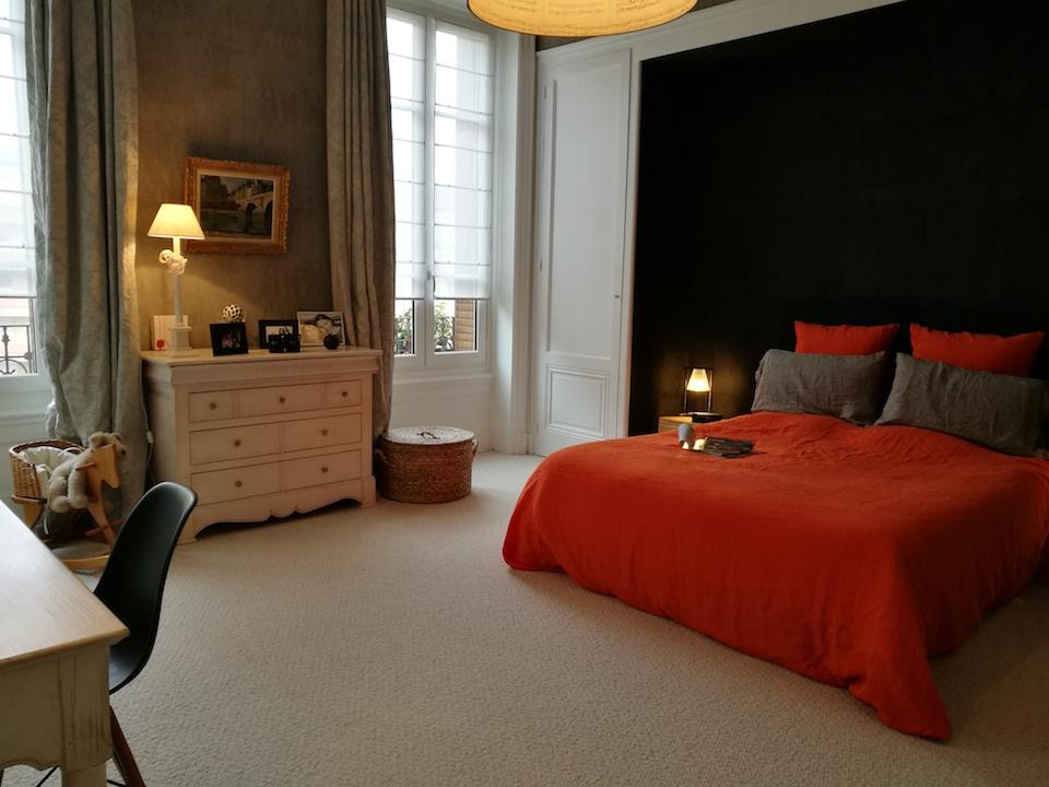 estate39gallery-villefranche-chambre-parents