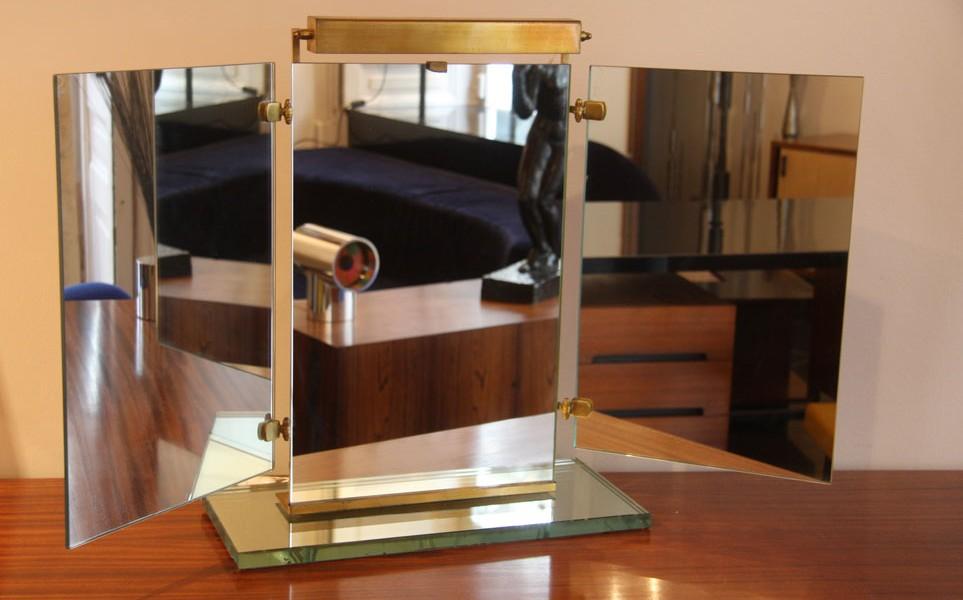 miroirs-francois-brot-01