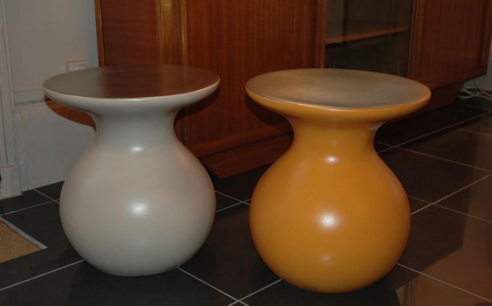 objets-sculptures-ceramiques-02