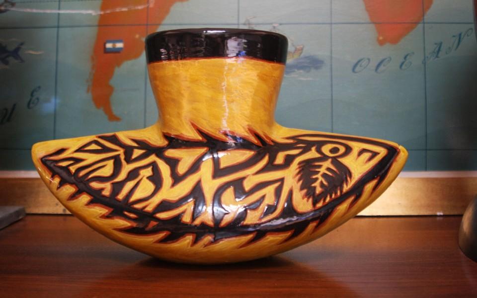 poterie-lurcat-088