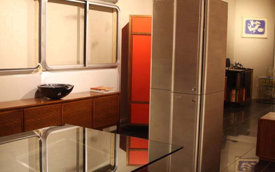 39 Galerie - armoire dressing kurt thut