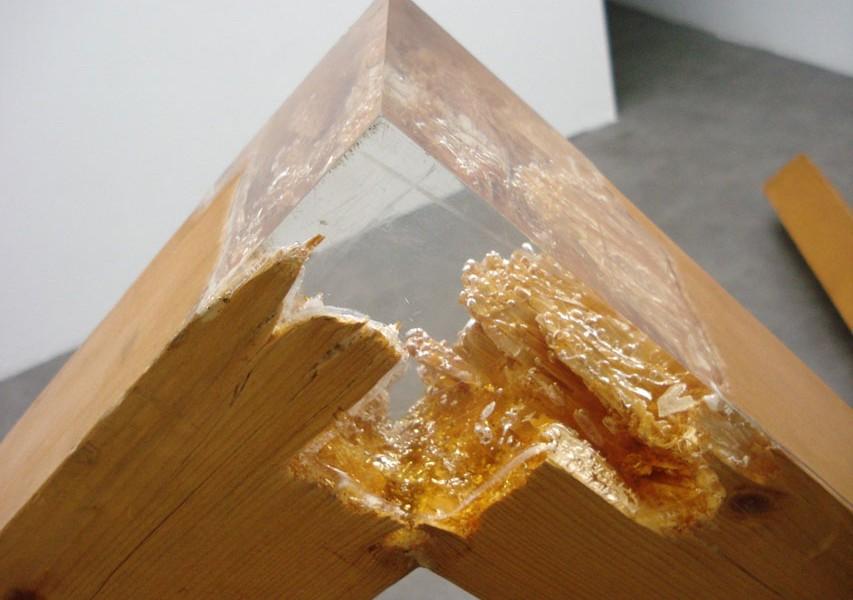 sculpture-bois-anonyme-02