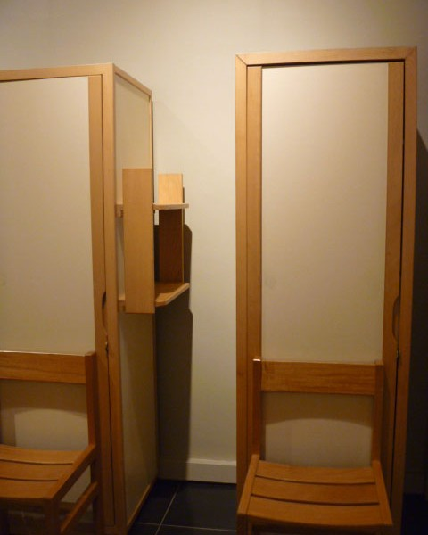 39Galerie armoire sornay