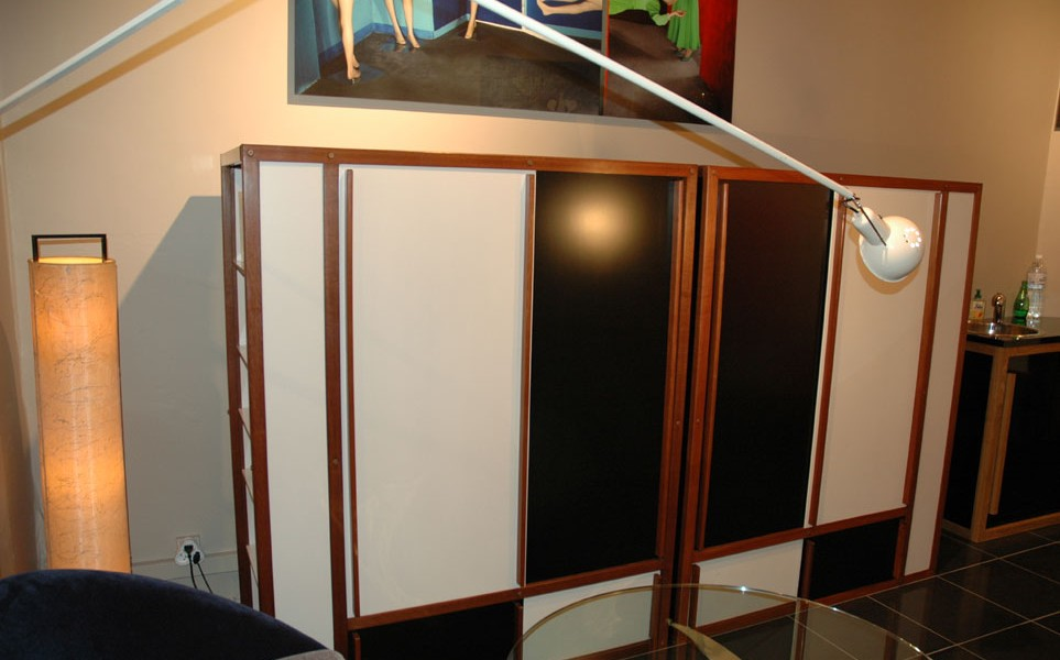 39 galerie- armoire andre sornay rangement