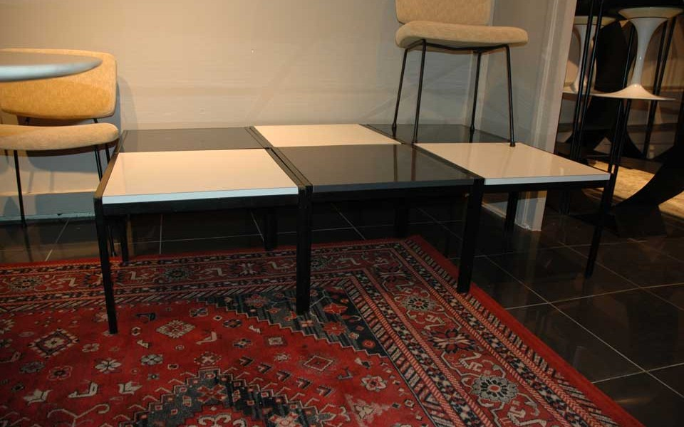 table-basse-airborne-01