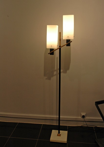 lampadaire-6079
