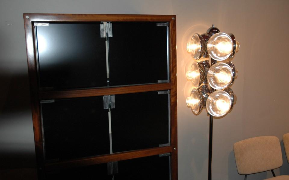 lampadaire design italien - Lampadaire Design Italien