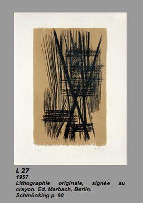 L27-1957