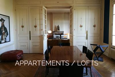 39galerie immobilier appartements et lofts