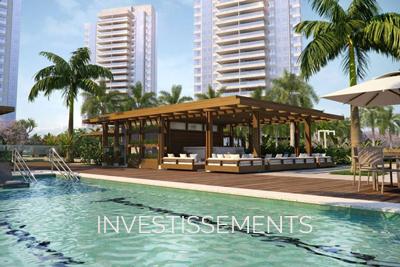 39galerie Immobilier - Investissements