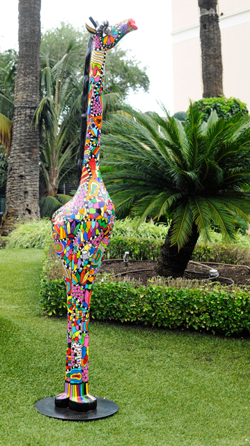 39galerie agent d'artistes : Fabienne Ferrer